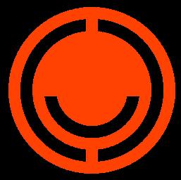 logo-unit-arancione