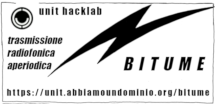 logo-bitume